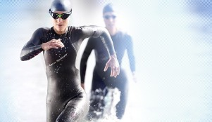 SanteSportMagazine hors serie triathlon - sport ideal