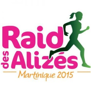 raid_alizes_martinique_2015_2