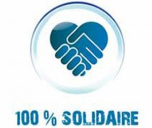 raid_alizes_martinique_2015_solidarite