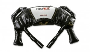 PowerWave bag SanteSportMagazine Feminin 16