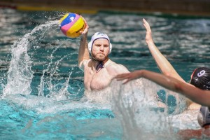 Water polo 1 - santesportmagazine 41 - credit michel dumergue