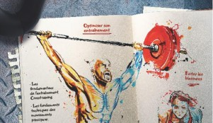 methode-crosstraining-santesportmagazine