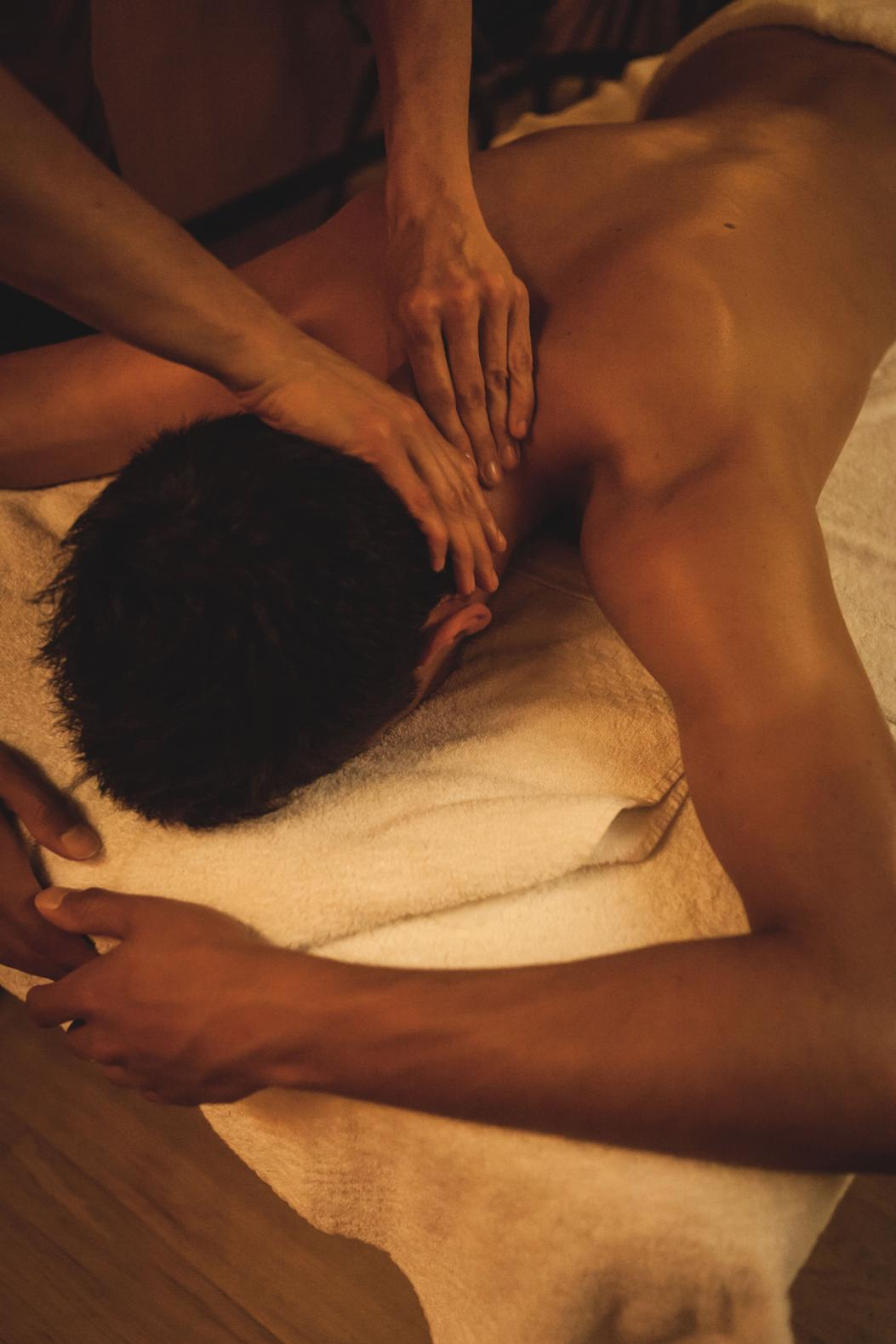 massage-weleda-santesportmagazine