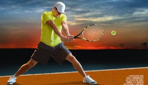 traumato-tennis-elbow-santesportmagazine