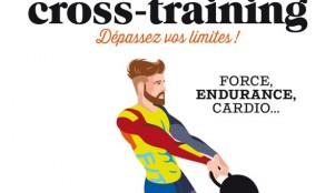 Crosstraining santesportmagazine