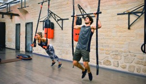 usine-circuit-training-santesportmagazine